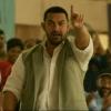 Aamir khan Dangal Movie pics (2)