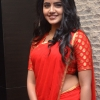 Anupama Parameswaran (2)