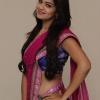 Ashwini (3)