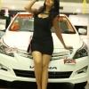 Ashwini (4)