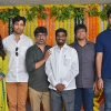 Avasarala Srinivas Adavi Seshu Multi Starrer Movie Opening (1)