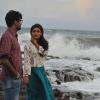 Babu Baga Busy Movie Stills (1)