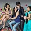 Babu Baga Busy Movie Stills (2)