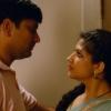 Babu Baga Busy Movie Stills (4)