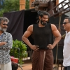 Bahubali 2 movie Working Stills (2)
