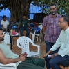 Bahubali 2 movie Working Stills (3)