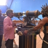 Bahubali 2 movie Working Stills (4)