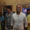 Celebrities At Om Namo Venkatesaya Movie Premiere Show (4)