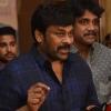 Celebrities At Om Namo Venkatesaya Movie Premiere Show (7)