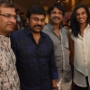 Celebrities At Om Namo Venkatesaya Movie Premiere Show (8)