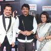 Celebs At IIFA Awards (1)