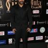 Celebs At IIFA Awards (3)