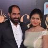 Celebs At IIFA Awards (4)