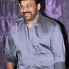 Chiru Launch Srikanth RaaRaa Movie First Look (1)