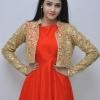 Divya Nandini (1)