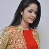 Divya Nandini (3)