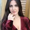 Farah Karimaee (6)