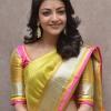 Kajal Agarwal (3)