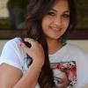 Madhavi Latha (4)