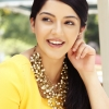 Mehrene Kaur Pirzada (1)