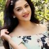 Mehrene Kaur (2)