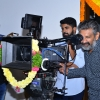 Naga Chaitanya New Movie Opening (1)