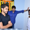 Naga Chaitanya New Movie Opening (2)