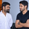 Naga Chaitanya New Movie Opening (3)