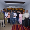 Naga Chaitanya New Movie Opening (5)