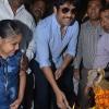 Nagarjuna Launches Asain Swapna Theatre at Katedan (3)