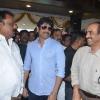 Nagarjuna Launches Asain Swapna Theatre at Katedan (5)