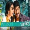 Nani Nenu Local Movie Latest Posters (4)