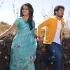 Nenu Local Movie (3)