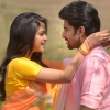 Nenu Local Movie (5)