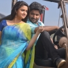 Nenu Local Movie (7)