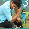 Nenu Local Movie (8)