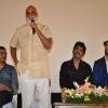 Namo Venkatesaya Team InterView (2)