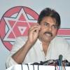 Pawan Kalyan Press Meet (1)