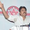 Pawan Kalyan Press Meet (2)