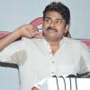 Pawan Kalyan Press Meet (3)