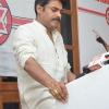 Pawan Kalyan Press Meet (4)