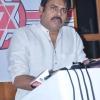 Pawan Kalyan Press Meet (5)