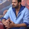 Prabhas Bahubali 2 Interview (1)