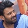 Prabhas Bahubali 2 Interview (3)