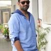 Prabhas Bahubali 2 Interview (4)