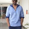 Prabhas Bahubali 2 Interview (5)