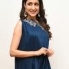 Pragya Jaiswal (4)