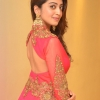 Pranitha Subhash (1)