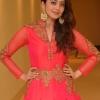 Pranitha Subhash (2)