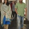 Raarandoy Veduka chuddam Movie Press Meet (3)